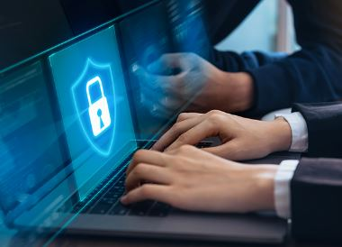 financial institutions cyber attacks