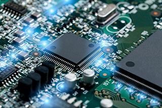 IoT security vulnerabilities