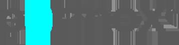 portnoxc logo