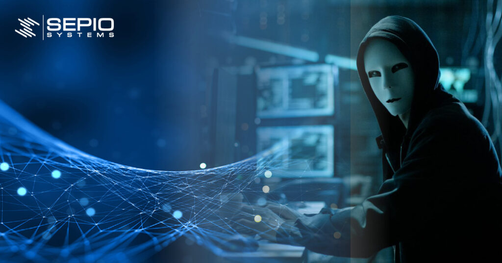 MiTM attack IoT cybersecurity rogue devices