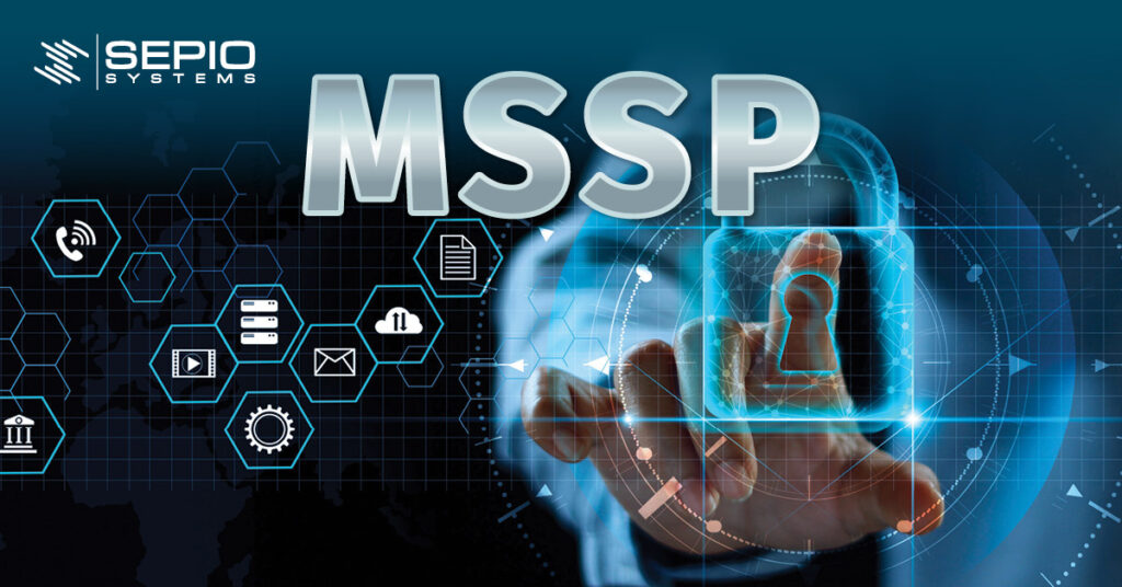 MSSPs