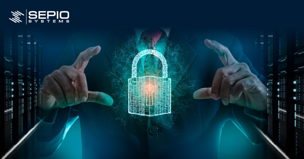 Cyber security blog by Sepio Systems