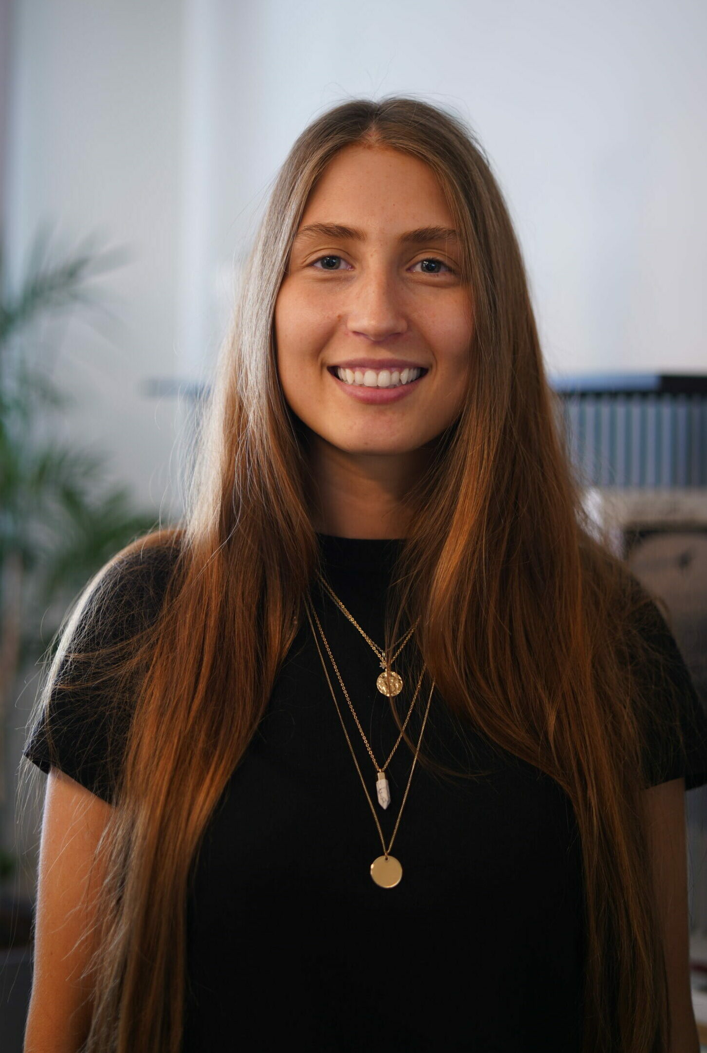 Jessica Amado
